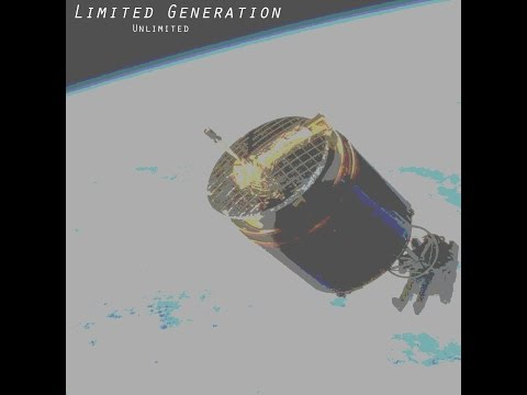 Limited Generation - Unlimited