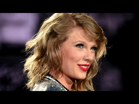 Taylor Swift wins groping lawsuit against former radio host