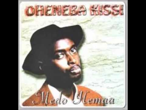 Oheneba Kissi -  Abc Of Love [[GhanaOldies]]