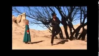 Emre Nalbantoğlu - Nilüfer ( Müslüm Gürses Cover ) Video