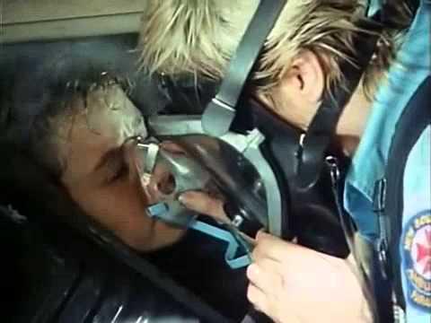 Police Rescue   1x03   L P G Full Episodes
