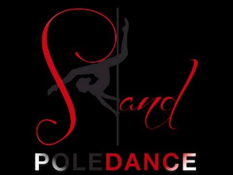 SAND POLE DANCE allmassilia