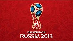 WM Resultate 2018
