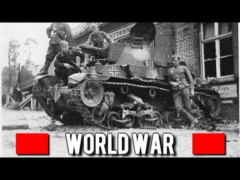 History of war and world conflicts # 162