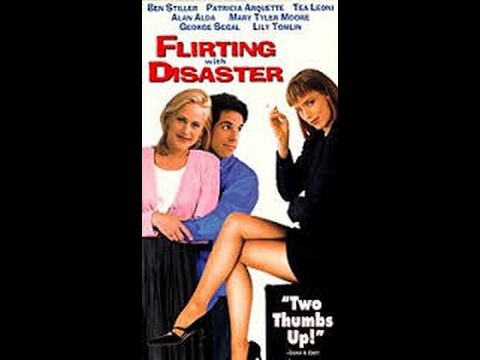 flirting with disaster stars 2017 photos youtube