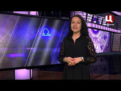 mistotvpoltava: Астропрогноз на 14.10.2019