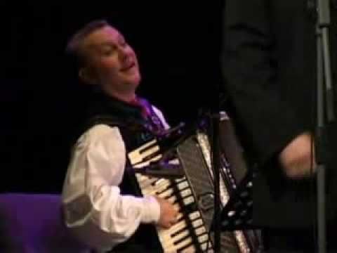 Kvartet Gubec - Vužgi ga Blaž