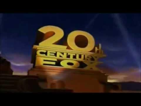 20th Century Fox FAIL  Trumpet Versi