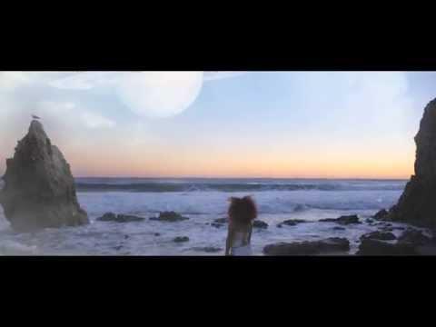 Alia Rose - Without You  Prod. Farbod Jamali