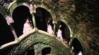 Raoul Ruiz   Combat d'amour en songe 2000   CUT