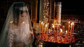 Шикарная армянская свадьба в Уфе