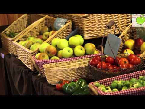 Rea Valley Market