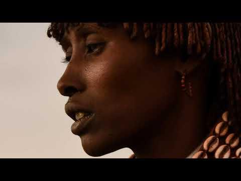 Buddynice - Tribute to Da Capo (Afro Mix)