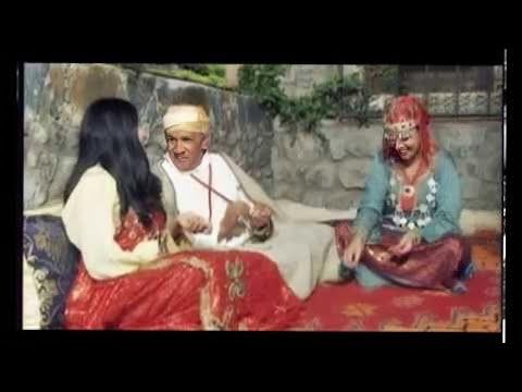 film gratuit tachlhit maroc