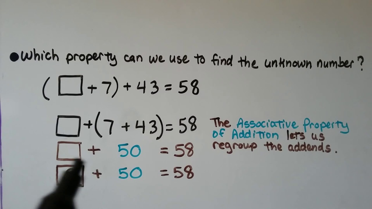 3rd Grade Math 1.5 [ 720 x 1280 Pixel ]