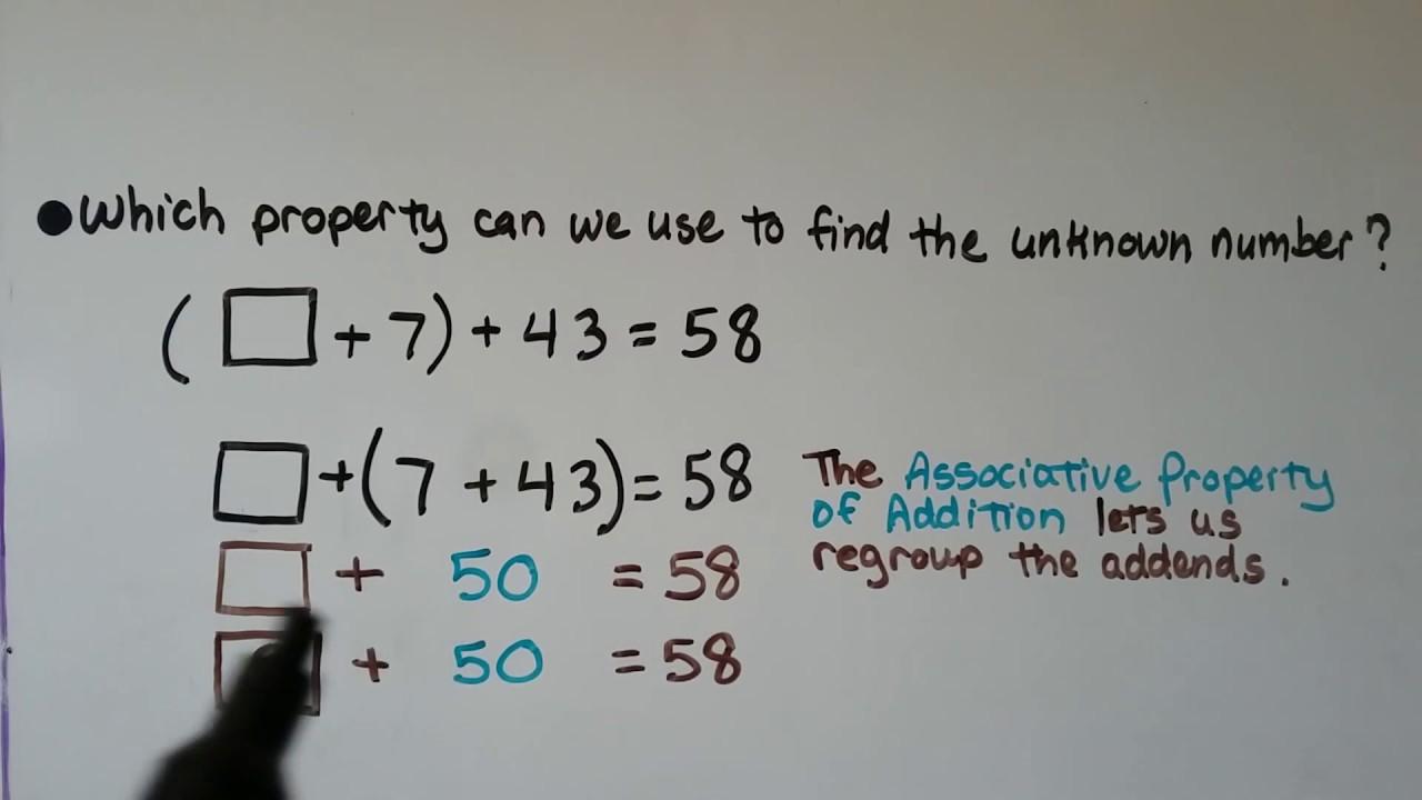 small resolution of 3rd Grade Math 1.5