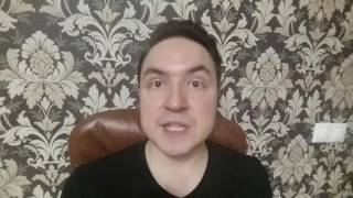 Евгений Грин - Тренинг по порче и сглазу 2017