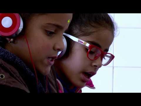 Jordan Education Initiative 2017
