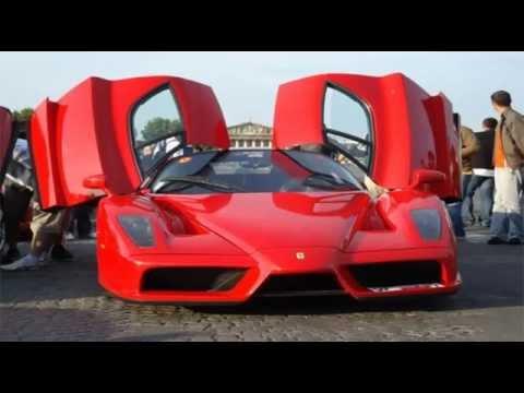 1020+ Gambar Mobil Mewah Sport Gratis Terbaru