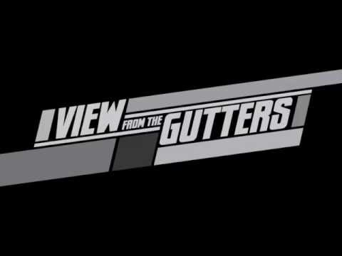 Episode 58 — Daytripper | View from the Gutters