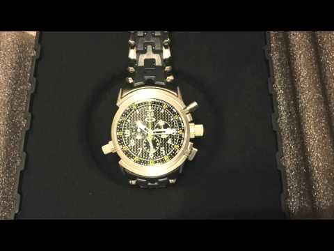 hqdefault?sqp= oaymwEWCKgBEF5IWvKriqkDCQgBFQAAiEIYAQ==&rs=AOn4CLCx4WzRXhs4aBnCsfl VOpvemQ9NQ oakley fuse box watch youtube oakley fuse box watch price at n-0.co
