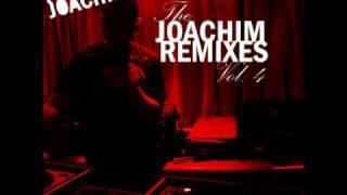 2Pac - Smile (Freddie Joachim Remix)