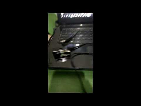 Cara penggunaan kamera pengintai  Q5 HD MiniThumb DV DVR Video720P|X003