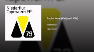 Asphaltsee (Original Mix)