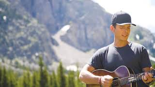 Granger Smith You 39 re In It Acoustic.mp3