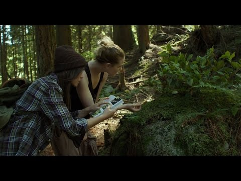 Into The Forest (2015) - Official US Trailer #2 | DIRECTV A24 HD