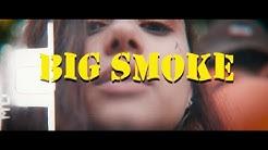 Lando - Big Smoke (Official 4K Video) Prod. by YOUNG KIRA
