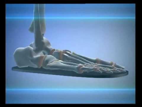 Слоение ногтей на руках лечение видео