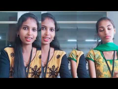 Our Fashion Designing Students Sharing Their Experience With Dreamzone Udupi Youtube