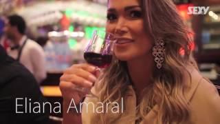 Assistir video intimo da Eliana Amaral caiu vazou na net (ver aqui)
