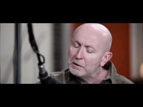 Kieran Goss – The 'Solo' Sessions: Reasons To Leave