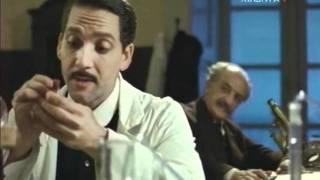 Джузеппе Москати   исцеляющая любовь 1 серия