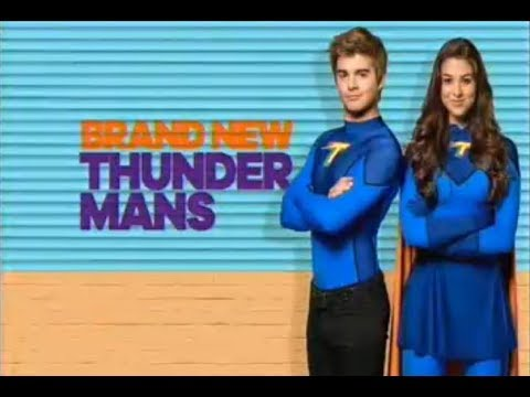 the thundermans season 4 full episodes free