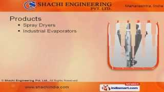 http://www.shachiindia.com/] Welcome to Shachi Engineering Pvt Ltd,...