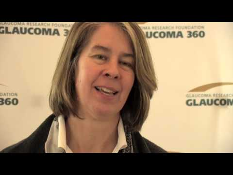 GRF Scientific Advisors discuss Biomarkers for Glaucoma
