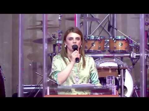 House of God-Sunday Worshiping