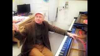 EmiLesson Chopin Nocturne Op.72 No.1