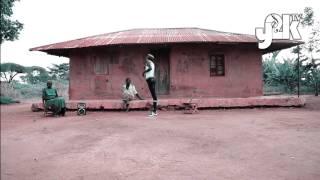 Killer T  - Wakandigona ( Kutambira Chifinhu Fan video 2017 )