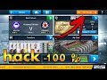 HOW TO HACK DREAM LEAGUE SOCCER 2018 ?!!
