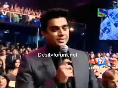 Really Talented Madhavan -Filmfare.mp4