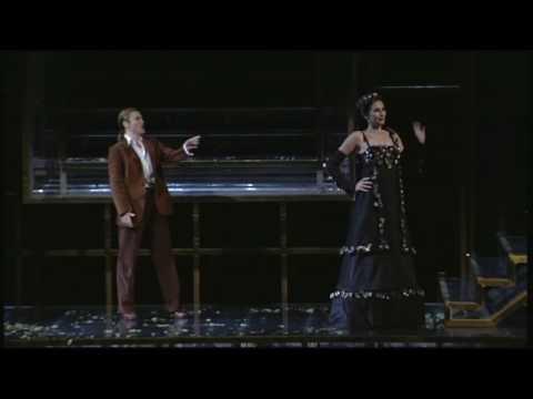 LA CLEMENZA DI TITO de Wolfgang Amadeus Mozart (2006-07)