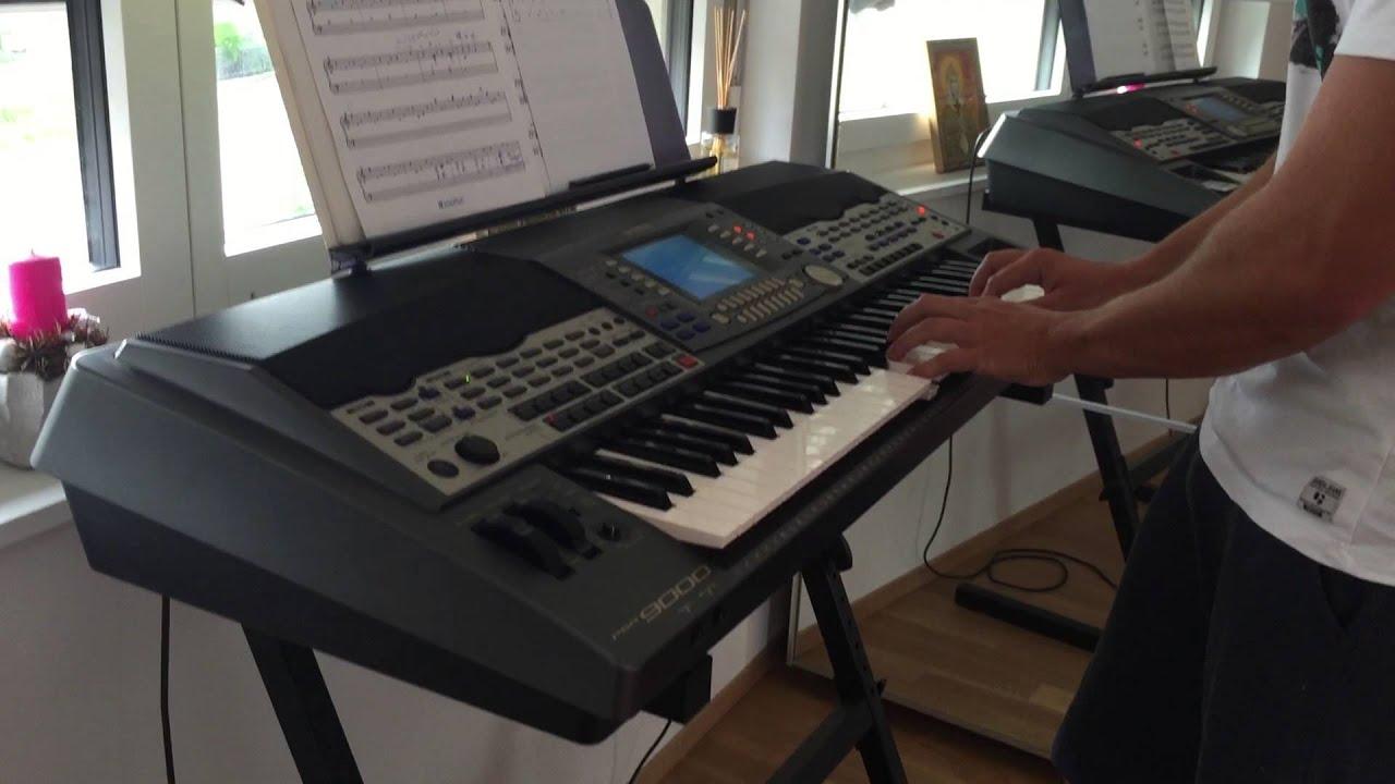 blackbird piano sheet music pdf