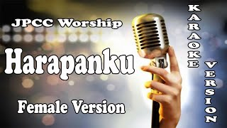 Download Mp3 Harapanku – Jpcc Worship   Karaoke Hq Audio