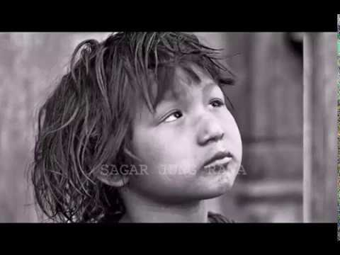 Bhaktapur Mysterious City 1960