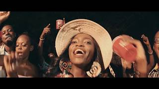 vuclip Montess Feat Stanley Enow - DJ Play Ma Song (Official Music Video)