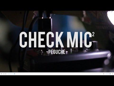CheckMic 2 - UnitedNation Runa Rap